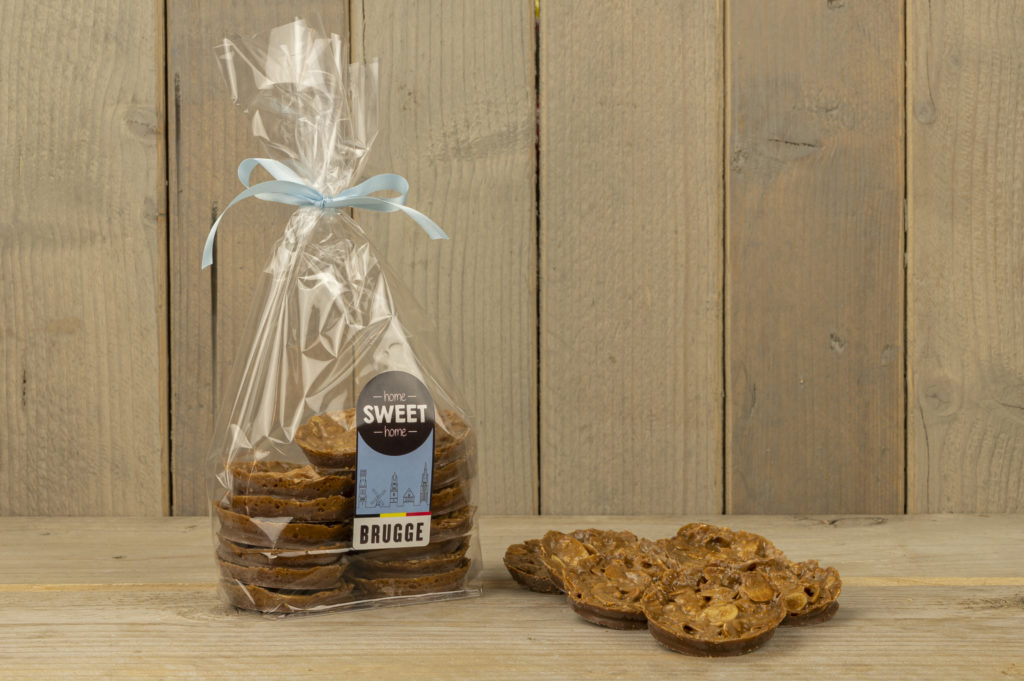 Florentines 200 gr - Home Sweet Home